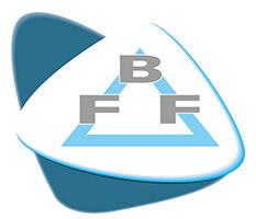 Logo FBF
